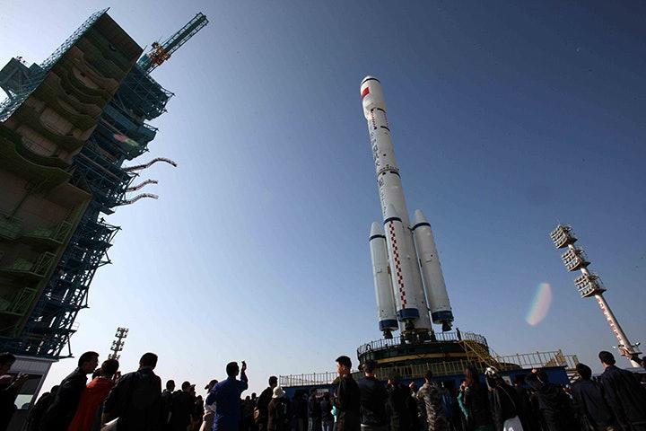china_rocket