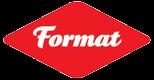 format_logo