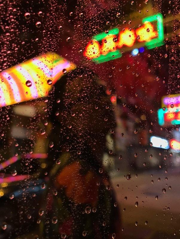iphone7-photos-07