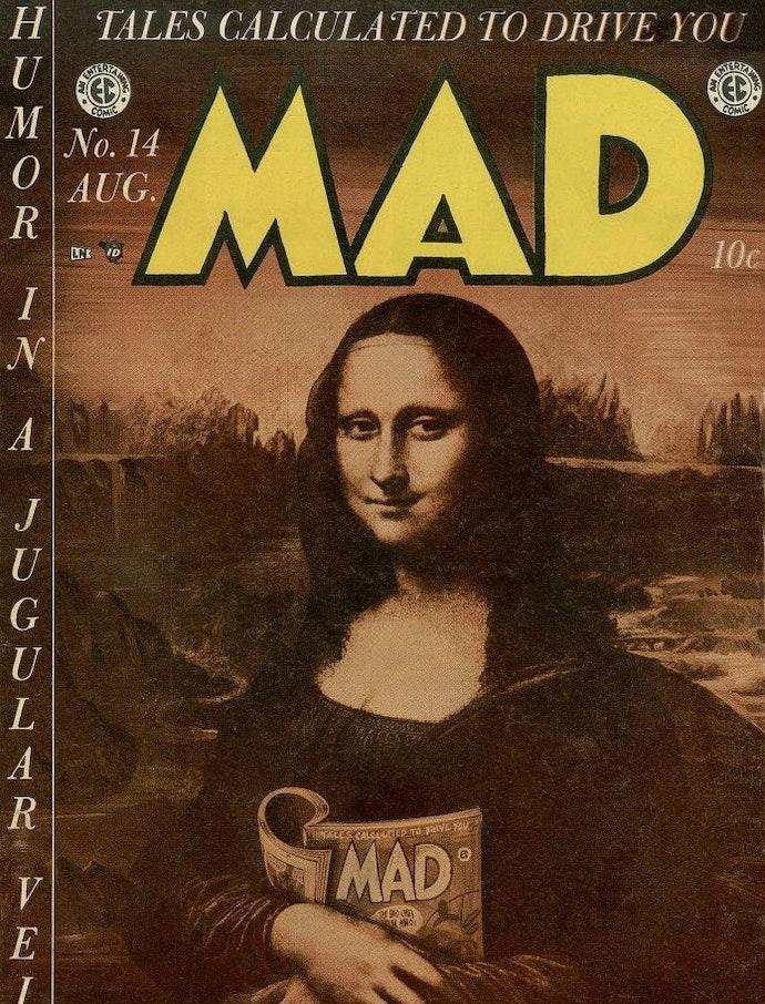 mad_04