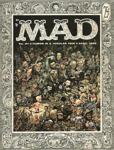 mad_06