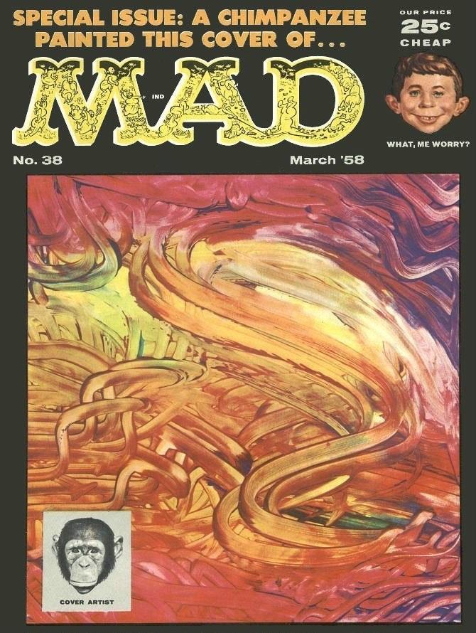 mad_12