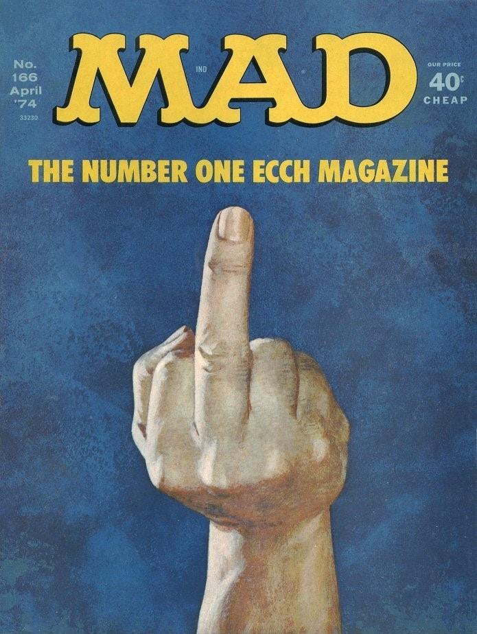 mad_32