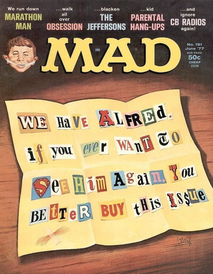 mad_35