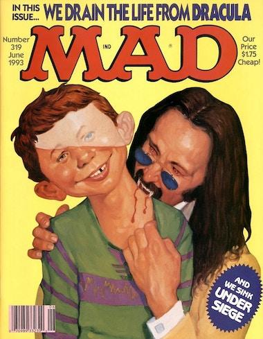 mad_44