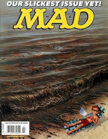 mad_47