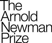 newman_logo
