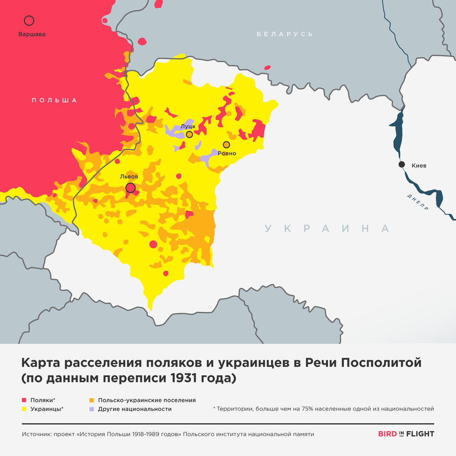 volynska_reznya_etnos_v3_1024