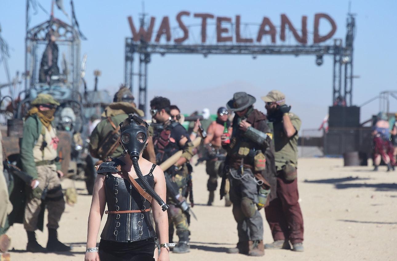 wasteland_07