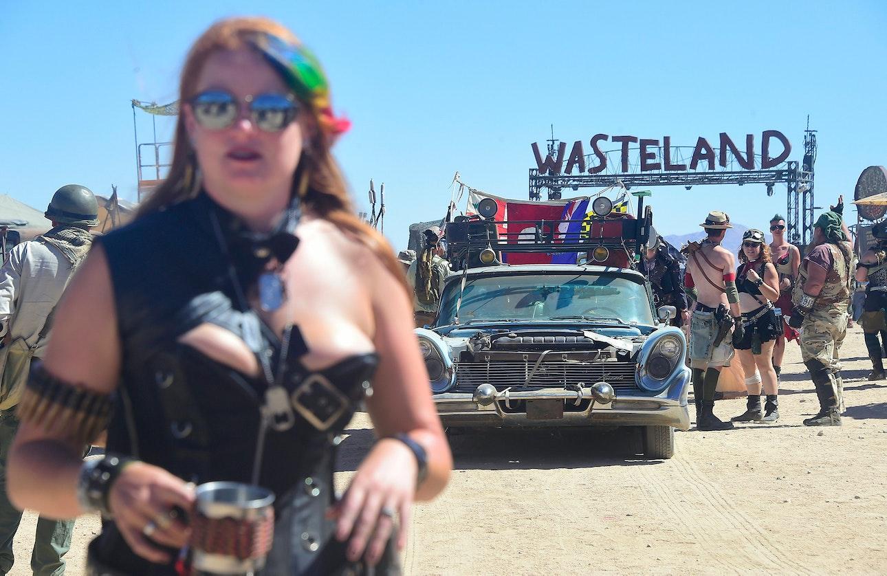wasteland_18
