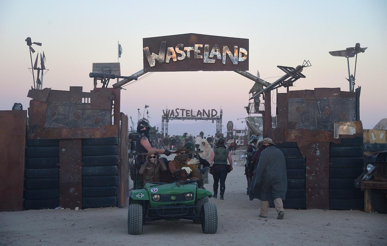 wasteland_22