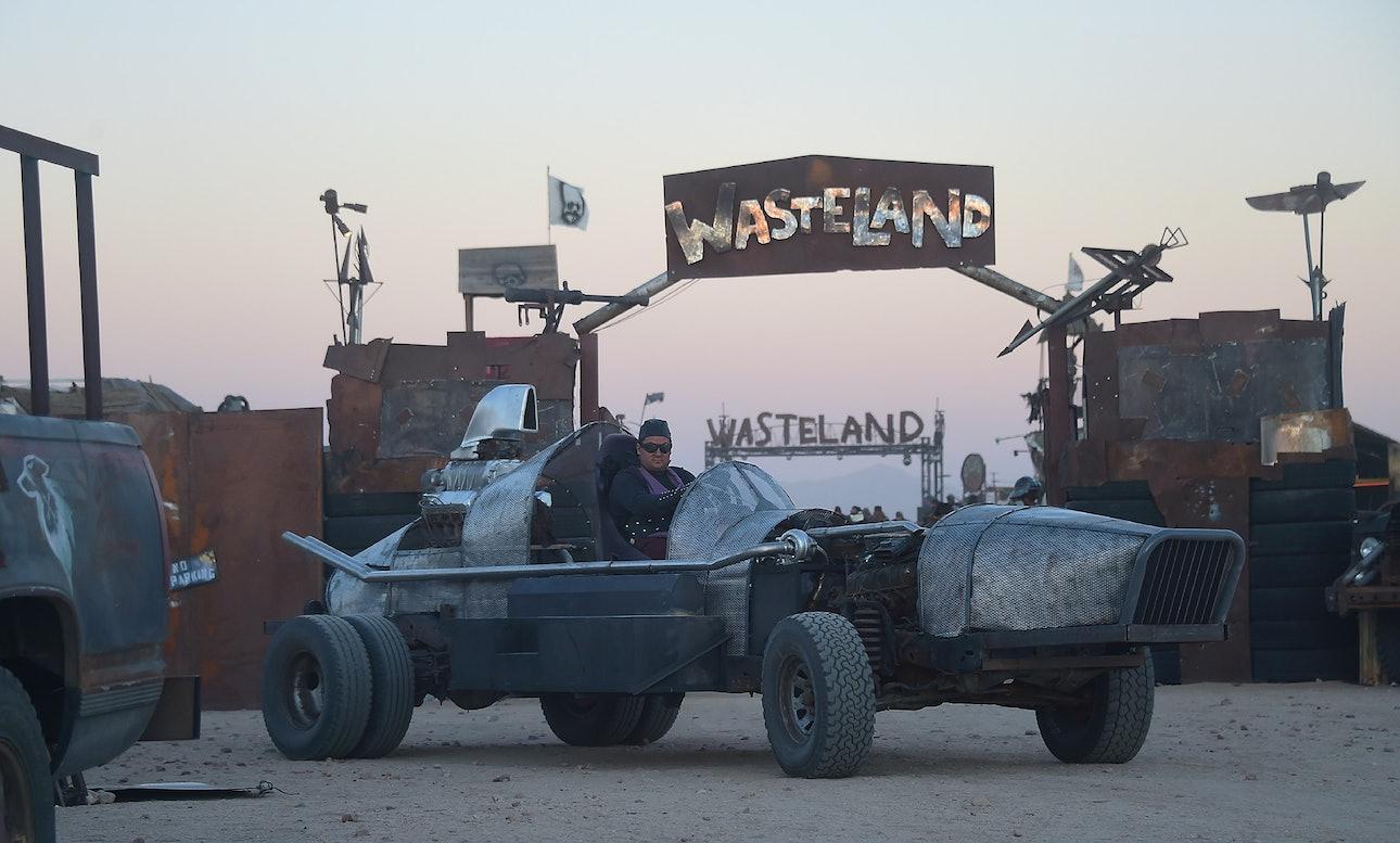 wasteland_26