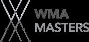 wma_masters_logo