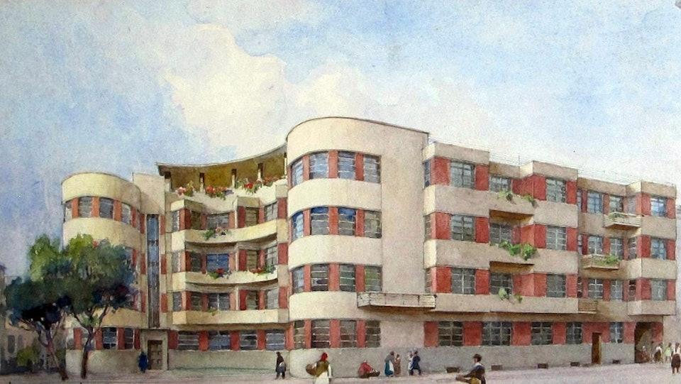 1928-proekt-doma-vracha-alyoshin