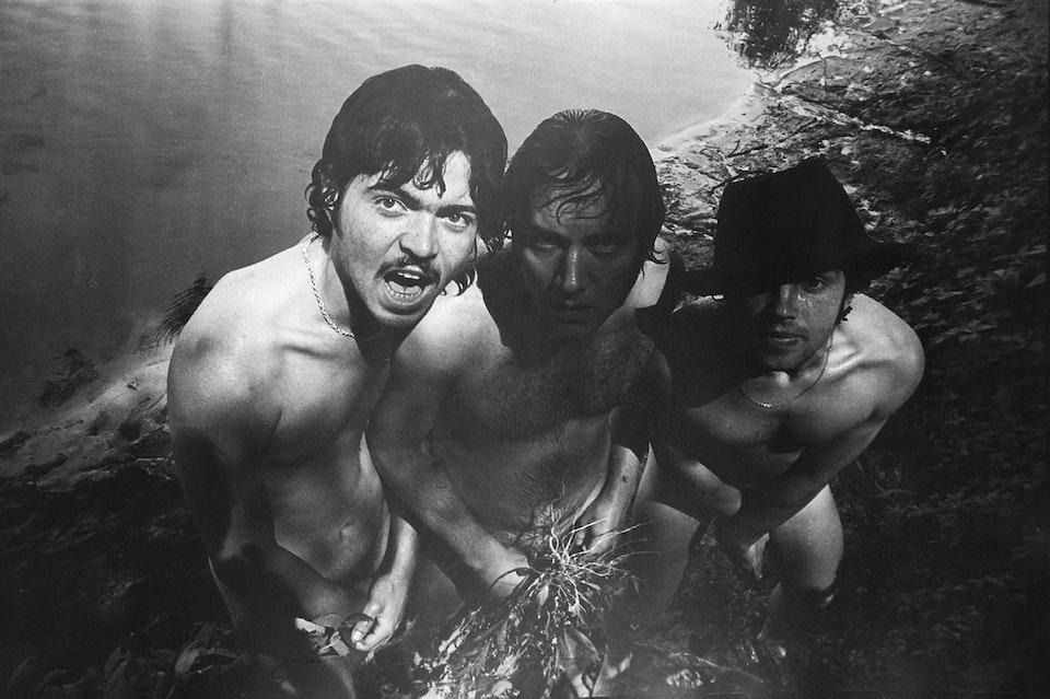 1_skripka-1972