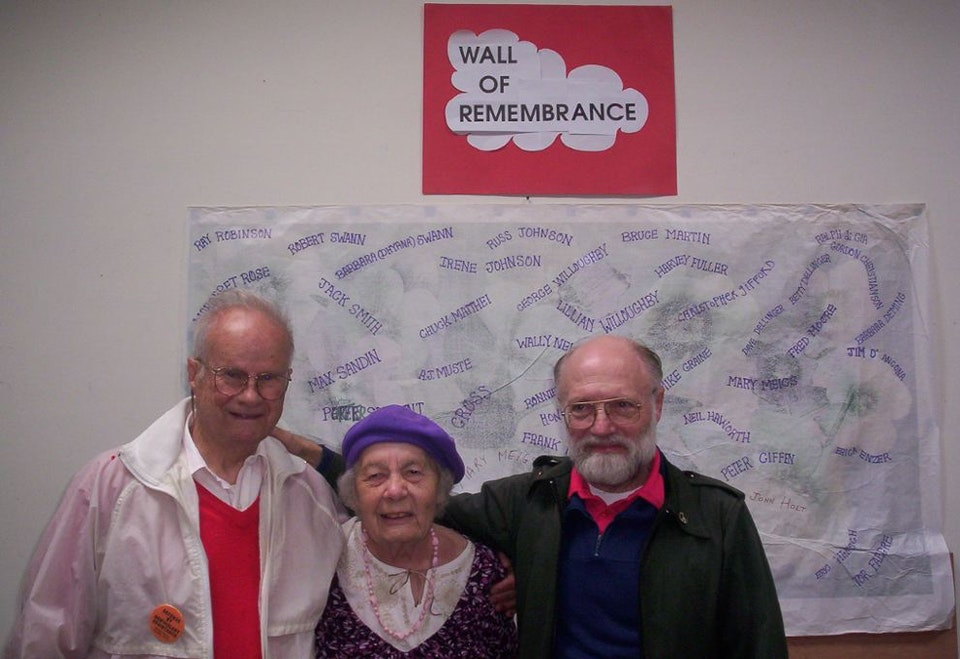 21-brad-marj-gene-wall-9907