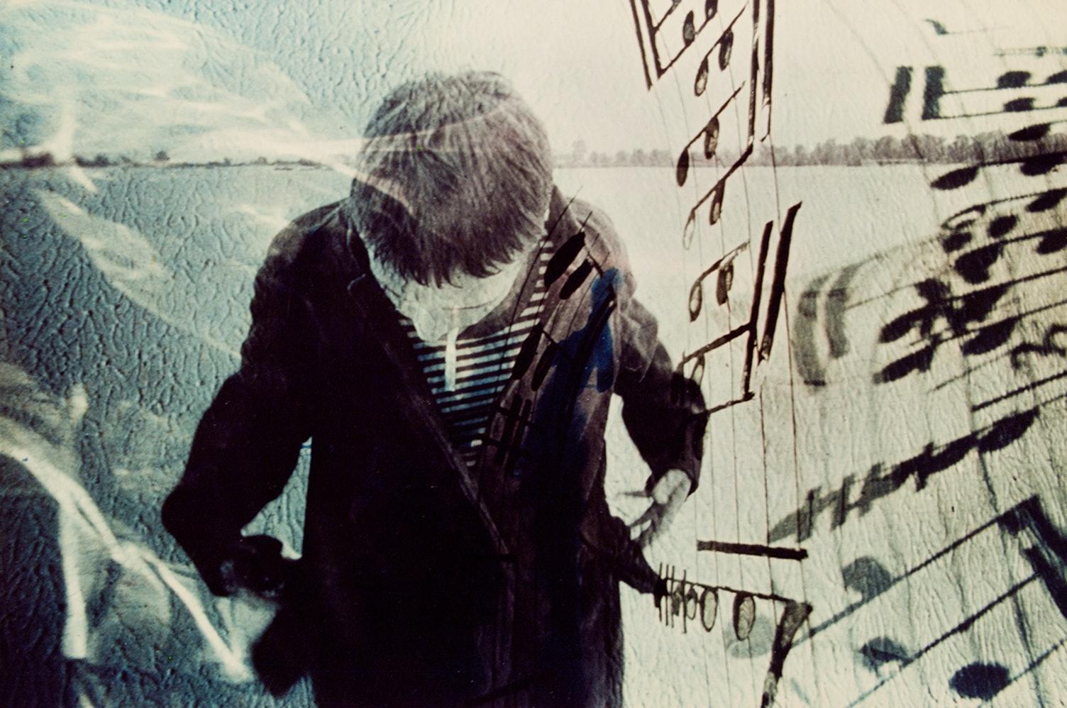 3_slozheniya-1977
