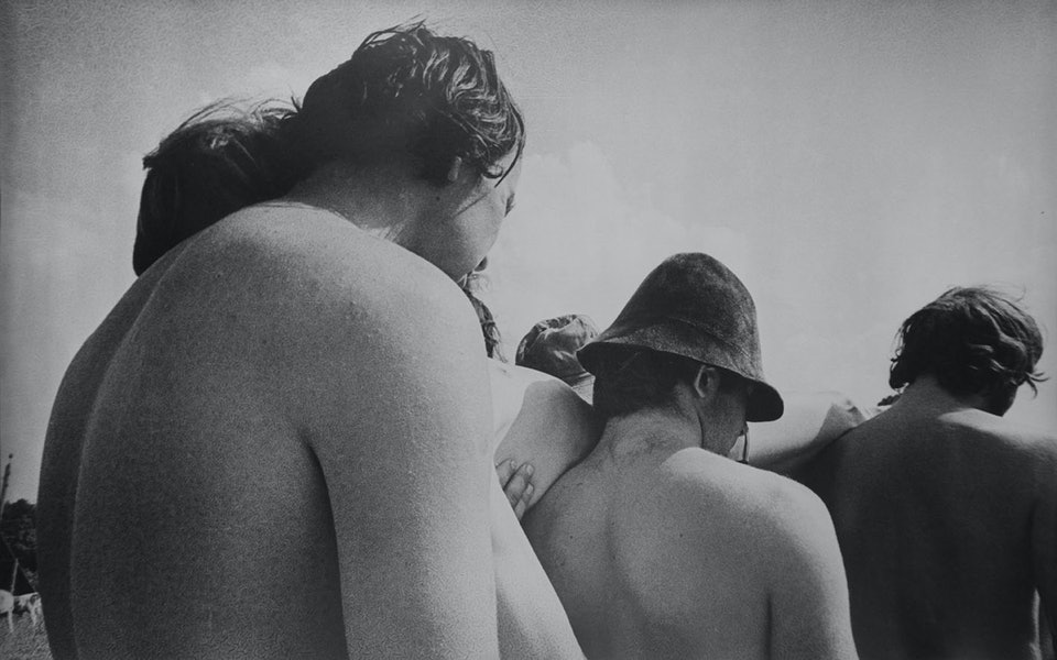 4_skripka-1972