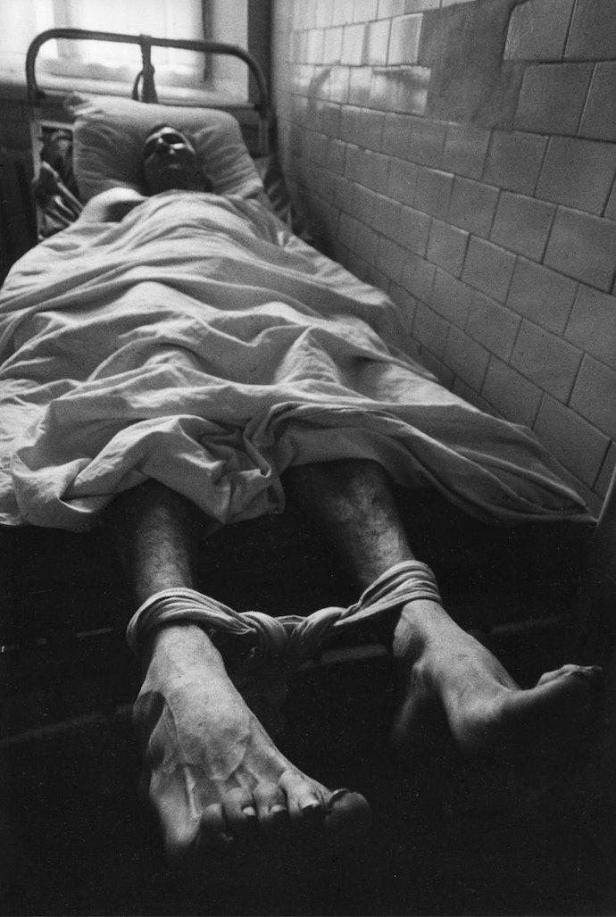 8_alkogolnyj-psihoz-1983