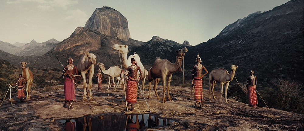 JNelson Inhalt 11b Samburu 5 Lit.indd