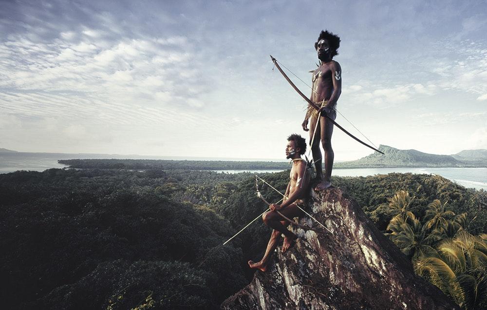 JNelson Inhalt 13 Vanuatu 6.indd