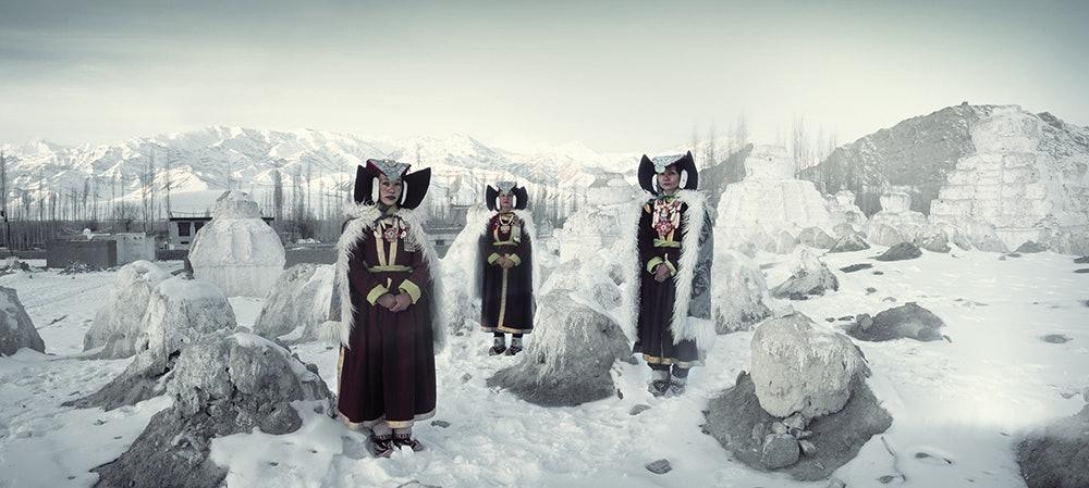 JNelson Inhalt 12 Ladakhi 5.indd