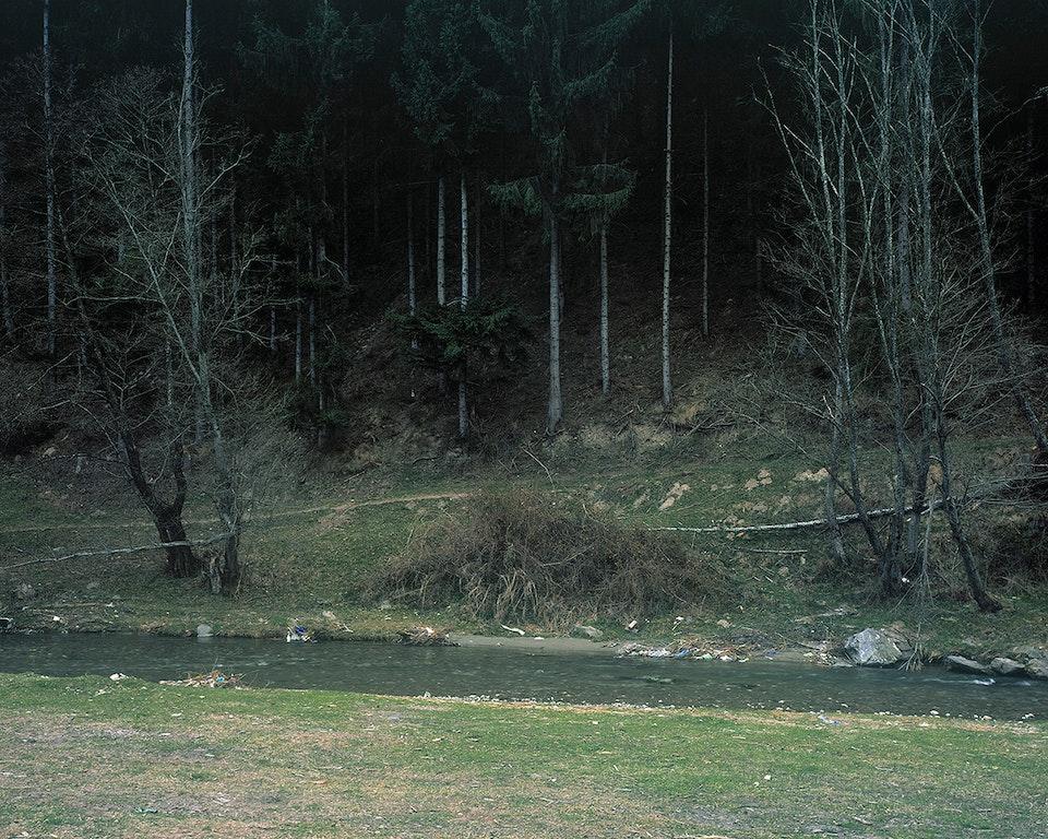 Bran_03