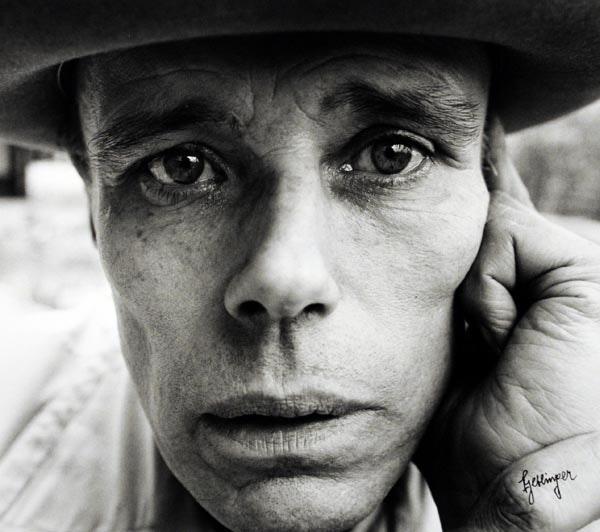 joseph-beuys-1976