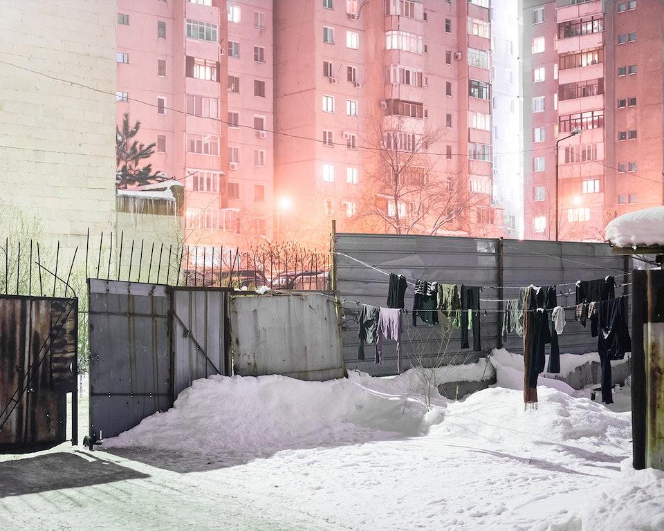 Kondratiev_01
