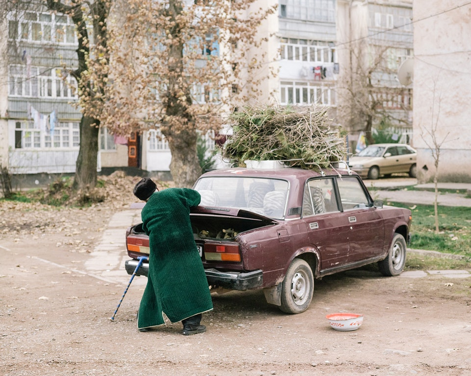 Kondratiev_02