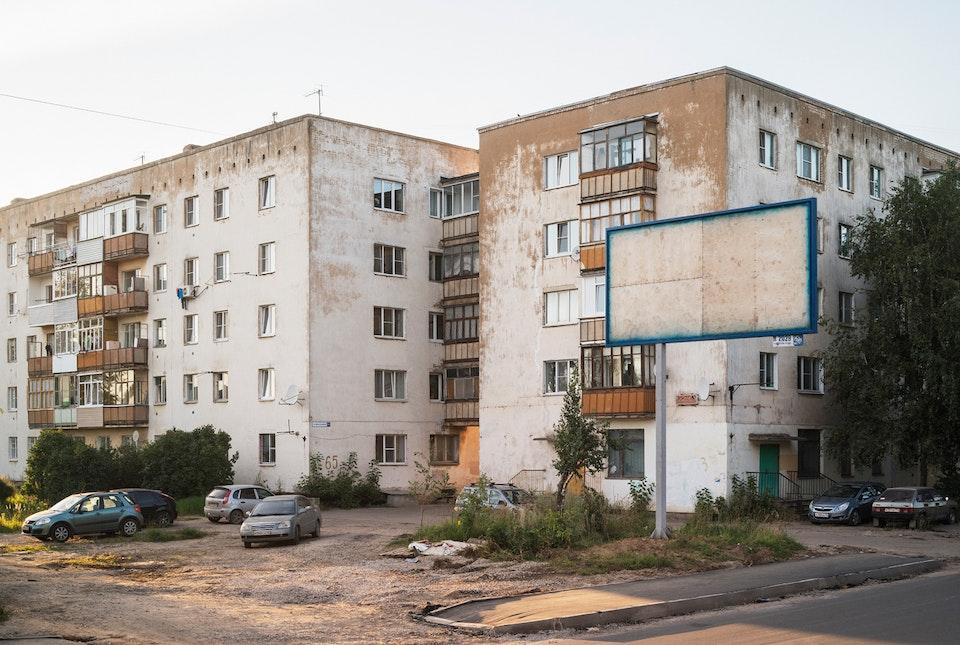 Lukyanov_02