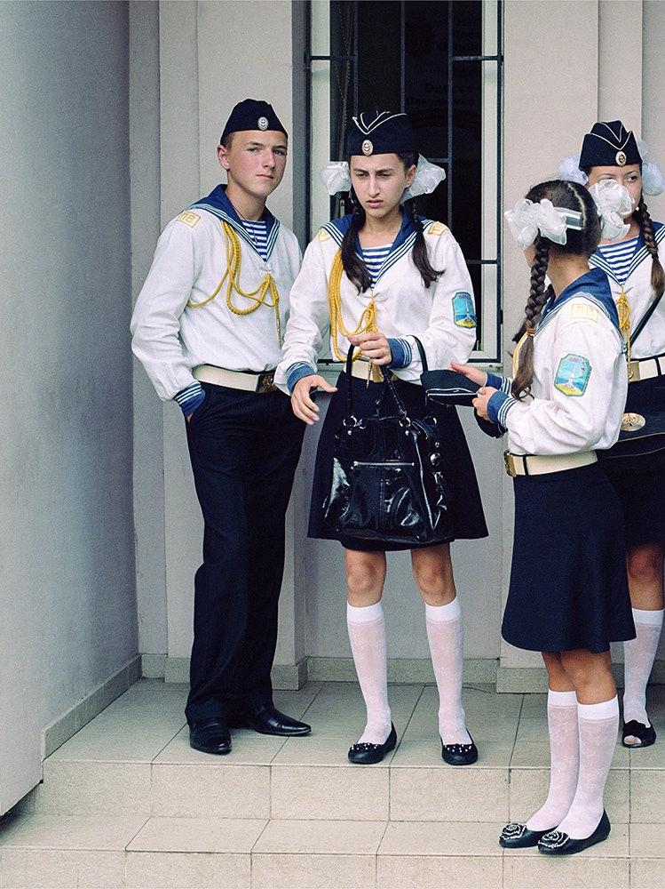 Rogalev_01