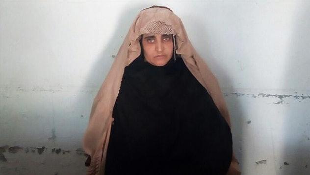 afghan-girl_01