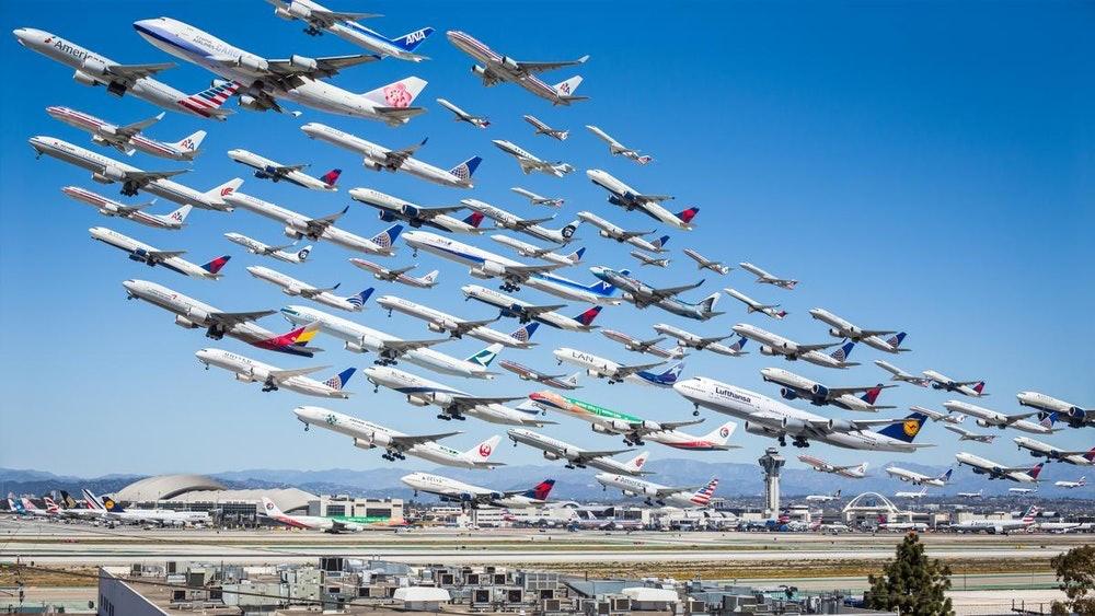 airportraits_big_01