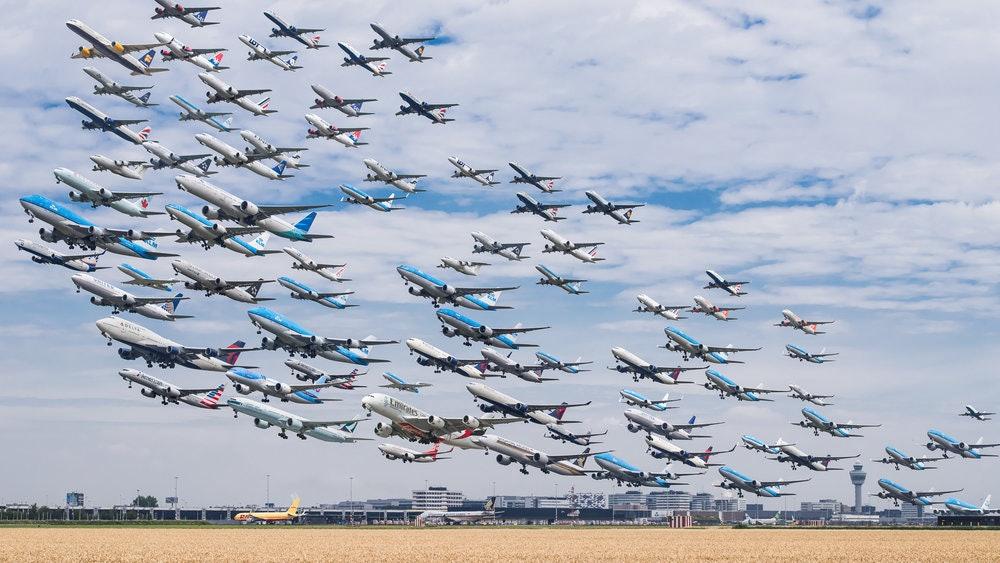airportraits_big_04