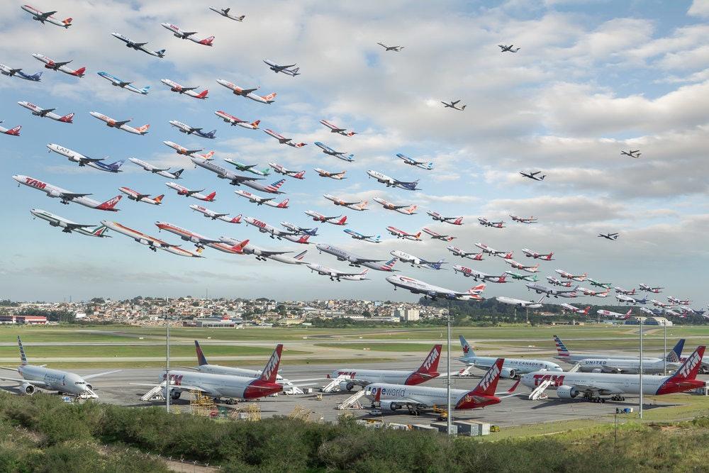 airportraits_big_06