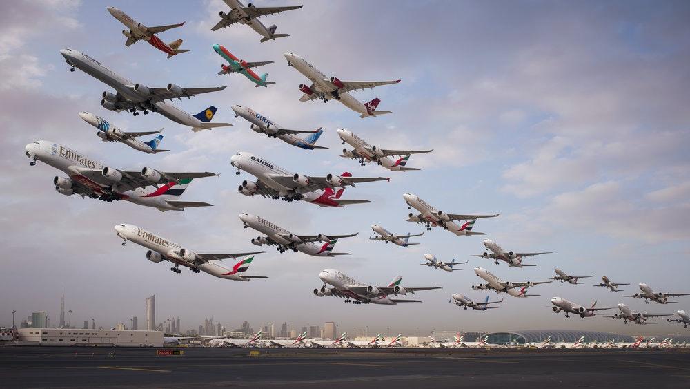airportraits_big_07
