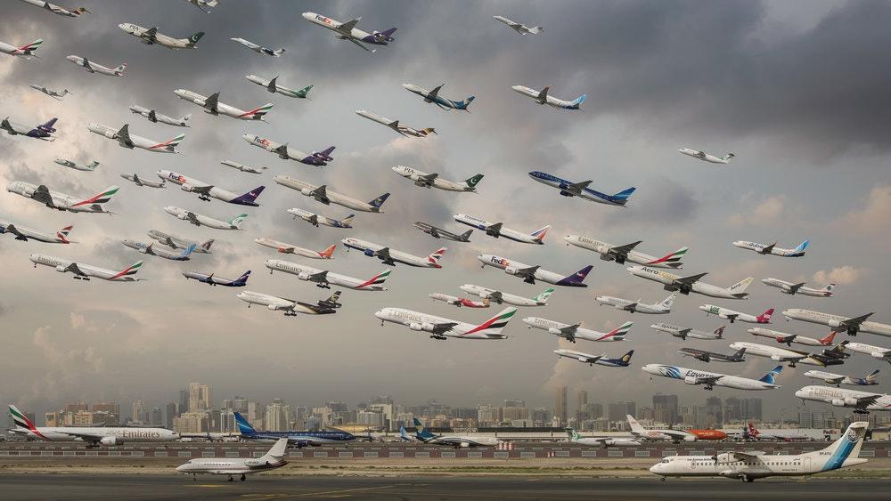 airportraits_big_10