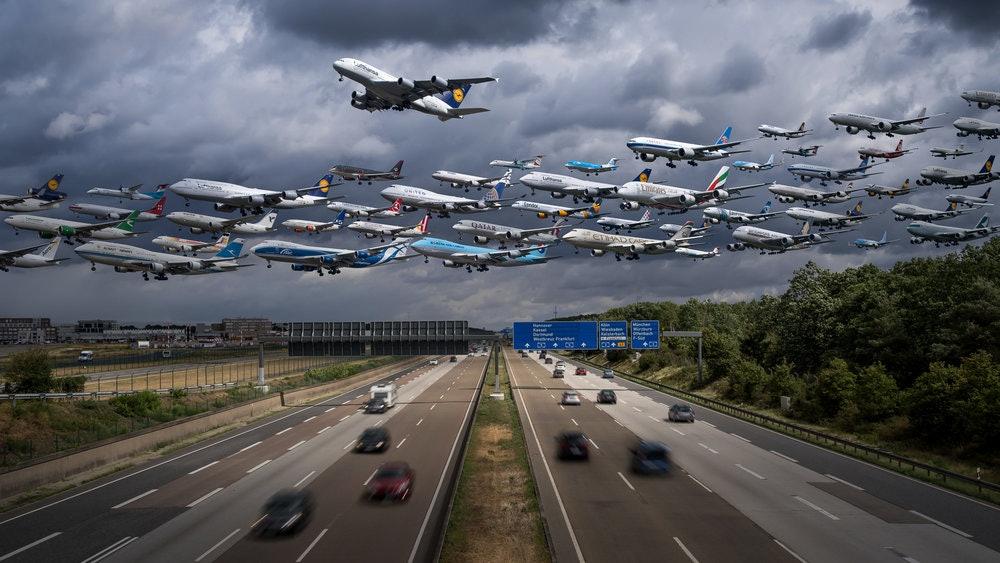 airportraits_big_12