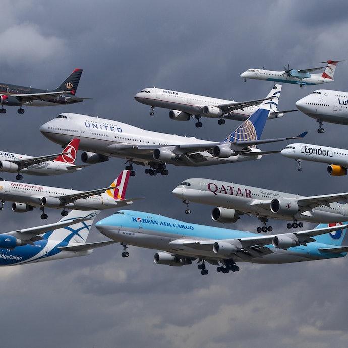 airportraits_big_14