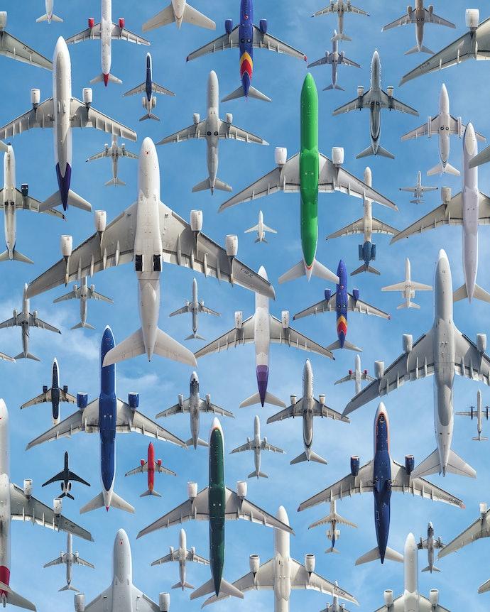 airportraits_big_16