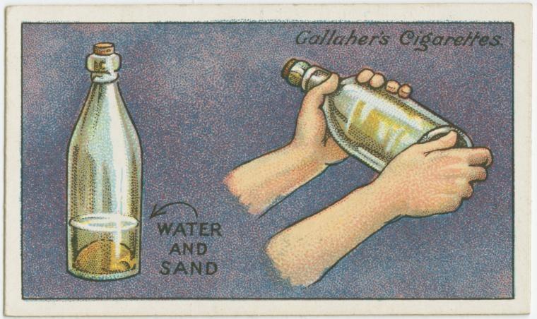 cards_bottles_1