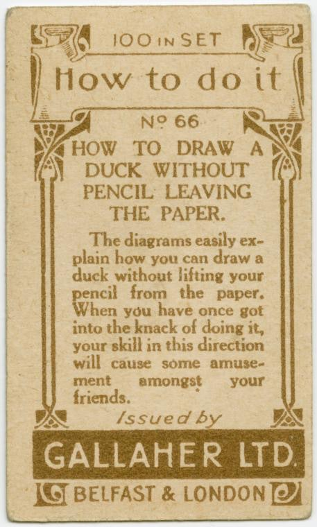 cards_duck_2