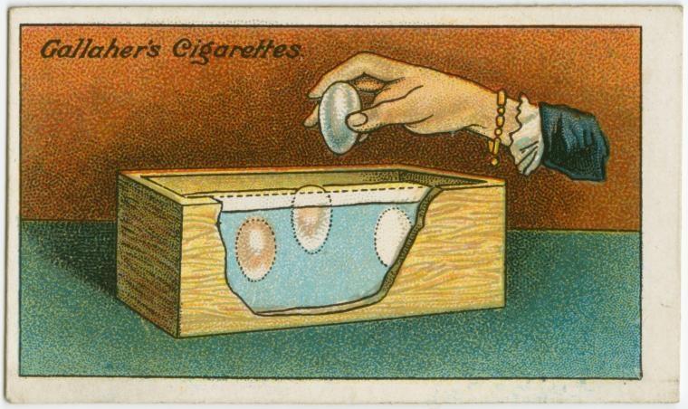 cards_eggs_1