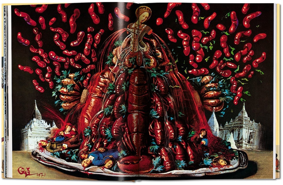 dali-cookbook_03