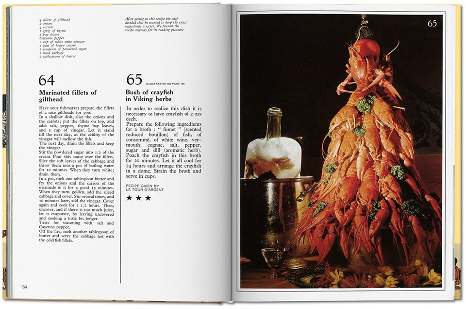 dali-cookbook_05