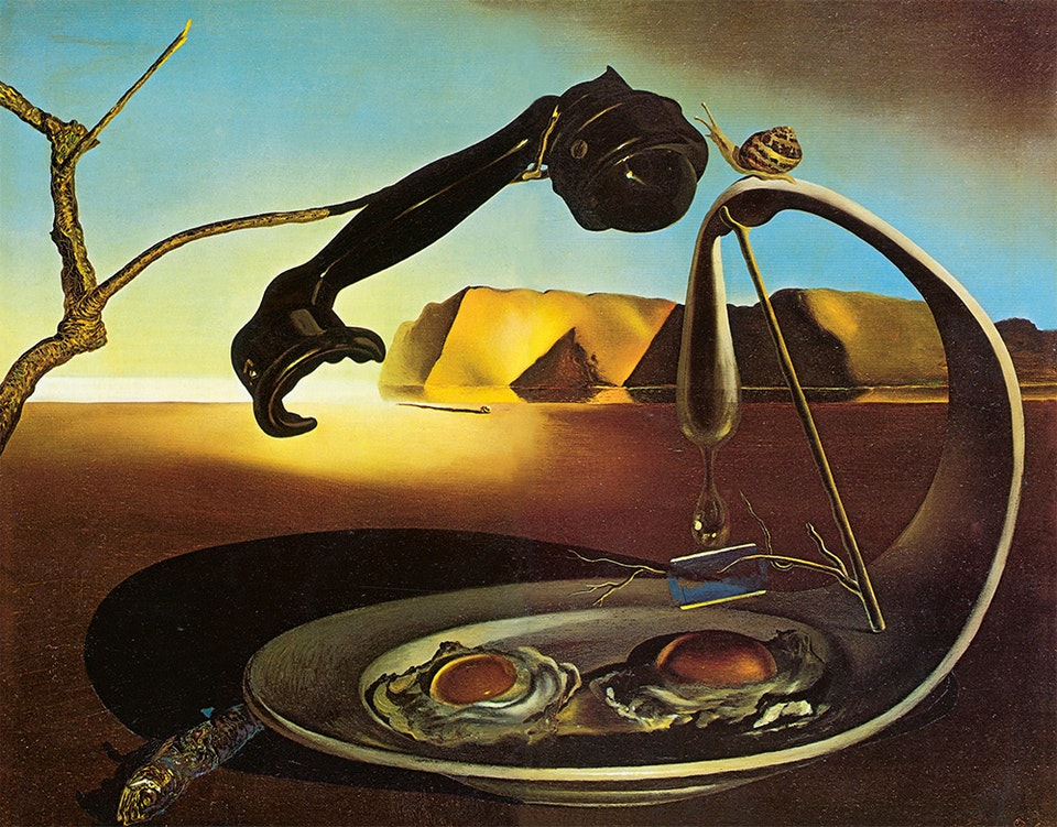 dali-cookbook_06
