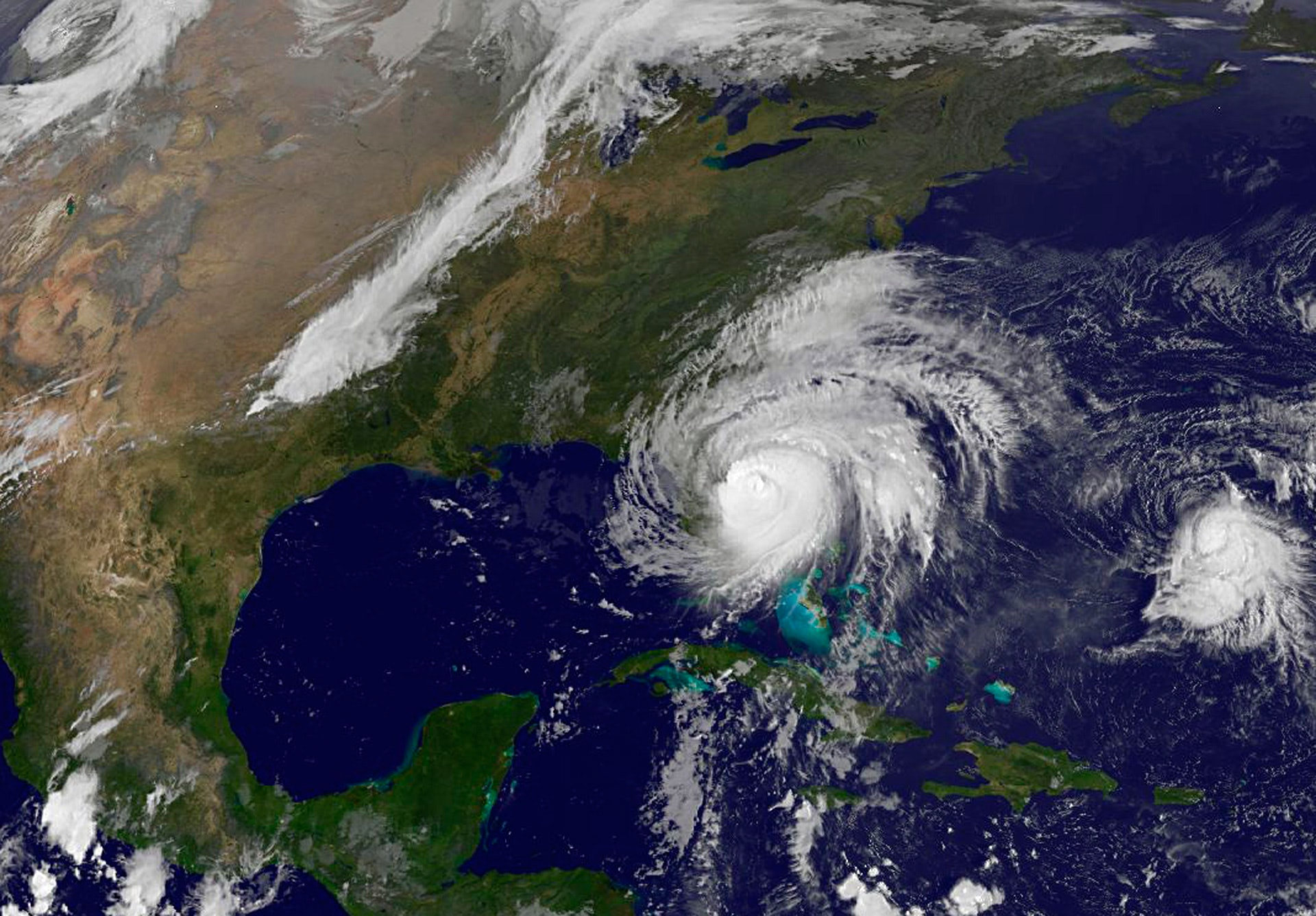 hurricane_03