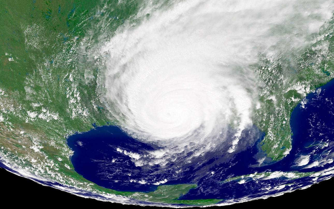 hurricane_04