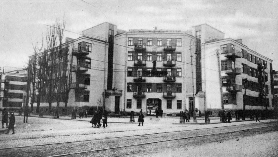 konstrukt_1929-1933_grushevskogo-28-anichkin